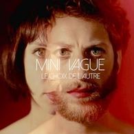 Mini Vague vous dévoile sur casting.fr son nouveau clip : Le Choix De L'Autre