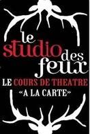 Casting.fr en partenariat avec le théâtre des Feux de la Rampe vous offre un cours de théâtre personnalisé