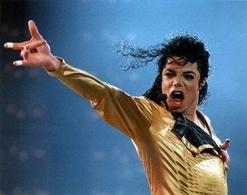 Michael Jackson : Un an déjà !