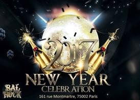 Finissez l'année en beauté au Bal Rock, une soirée d'exception vous attend !