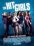 """Un film de Jason Moore """"The Hit Girls"""" Sortie le 8 Mai!"""