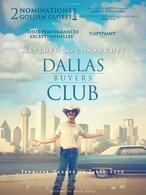 """""""Dallas Buyers Club"""", un film émouvant et puissant soutenu par d'excellents acteurs"""