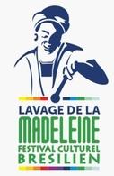"""La 16ème édition de """"Le Lavage de la Madeleine"""" sera détonante et flamboyante avec Cristina Cordula et Vincent Cassel comme parains!"""