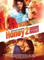 Le film Honey 2 en salle le 20 juillet 2011 !