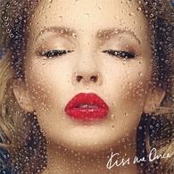 Kiss me Once, Kylie Minogue nous envoie du lourd avec son tout nouvel album !