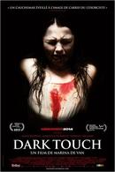 Dark Touch, un film d'horreur à en faire frémir plus d'un...
