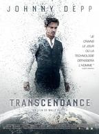 Jonnhy Depp vous mettra en transe avec son nouveau thriller Transcendance