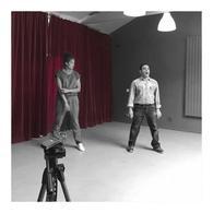 L'école ART'AIRE Studio vous ouvre ses portes pour un coaching unique en son genre, casting.fr vous offre gratuitement ce stage