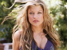 Fergie souhaite quitter les Black Eyed Peas !