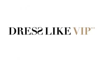 Casting.fr vous offre un look de star avec Dress Like Vip