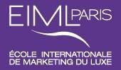 L'école Internationale De Marketing Du Luxe