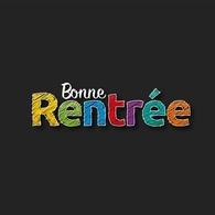 Gardez vos bonnes résolutions pour réussir votre rentrée sur Casting.fr