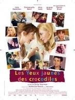 Les yeux jaunes des crocodiles, une adaptation à la hauteur du roman !