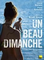 Un beau dimanche, un film émouvant de Nicole Garcia avec Louise Bourgoin et Pierre Rochefort