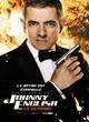 """""""Johnny English Le Retour"""" en salles le 19 octobre"""