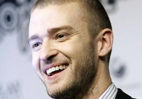 Justin Timberlake réalisateur ?
