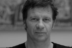 APPEL À CASTING : Philippe LELIÈVRE sera l'invité d'honneur du jury du grand casting Masques et Nez – La Grande Classe !