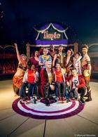 Gagnez vos places pour Timéo, un spectacle musical sur la différence et l'acceptation de l'autre