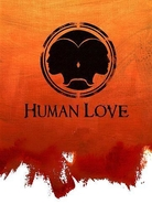 Casting évènement Danseurs pour Comédie Musicale Human Love