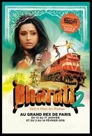 Bharati 2 : la légende continue, voyage envoûtant au pays du Gange