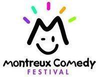 Le Montreux Comedy Festival fait appel à vos votes !