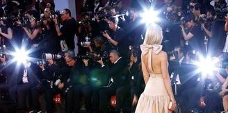 Émission « Shoot me again » sur Star 24 recherche Mannequin Femme pour faire de vous une star !