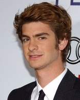 Andrew Garfield remplacera Tobey maguire Spiderman