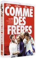 « Comme des Frères » le premier film d'Hugo Gelin Maintenant en DVD!