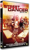 """""""Street Dancer"""" le phénomène Hip-Hop de la rentrée le 21 Août en DVD !"""