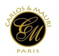 Carlos & Mauri Coiffure vous proposent un soin Bô-Toxe capillaire sur Casting.fr !