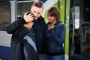 """Gagnez des places de cinéma """"Mon Pote"""" sur Casting.fr"""