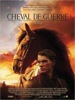 """Le film """" Cheval de guerre """" au cinéma le 22 février !"""