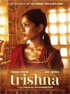 """Le film """" Trishna"""" dès aujourd'hui dans les salles obscures !"""