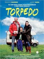 """La comédie """"Torpédo"""" au cinéma le 21 mars !"""