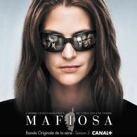 """Gagnez des doubles albums """"Mafiosa"""" Saison 3!"""