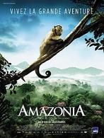 """""""Amazonia"""" un film extraordinaire autant que ce petit héros que vous adorerez! Sortie le 27 novembre"""