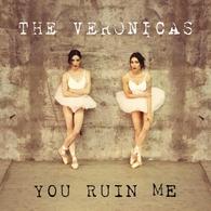 The Veronicas reviennent avec leur single You Ruin Me déjà double disque de platine