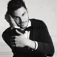 Baptiste Giabiconi: Un artiste sincère, généreux, passionné et authentique !