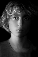 Casting.fr, vous invite à proposer votre candidature pour une grande exposition photos
