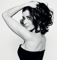 """Gagnez des CD Collectors """" Appelle moi Jen"""" sur Casting.fr !"""