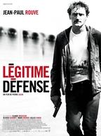 Sortie du film Légitime Défense le 16 Mars !