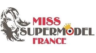 Participez à l'élection Miss Super Model France 2017