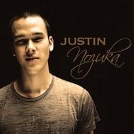 Gagnez votre rencontre avec le célèbre chanteur Justin Nozuka grâce à Casting.fr !