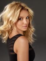 Britney Spears prépare un nouvel album !