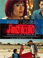 Le film Americano maintenant en DVD sur Casting.fr !