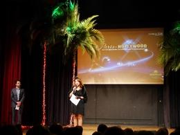 Paris-Holywood, Le gala des artistes en tout genre. Casting.fr y était...