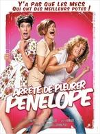 """Vos places pour """"Arrête de pleurer Pénélope"""" !"""