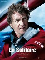 """Embarquez """"En solitaire"""" sur le bateau de François Cluzet actuellement au cinéma !"""
