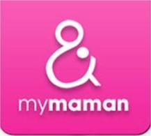 MyMaman, un nom de société conceptuel…