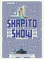 Shapito Show un film sensation du réalisateur Sergei Loban